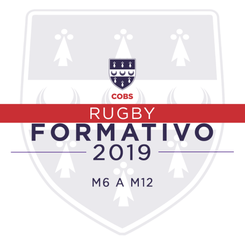 Rugby Formativo