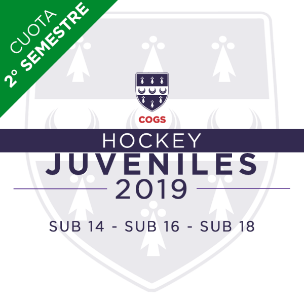 Hockey Juveniles
